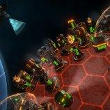 Скриншот Artillery Globe – Изображение 6
