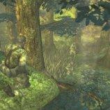 Скриншот Metal Gear Solid 3: Snake Eater – Изображение 7