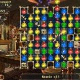 Скриншот Волшебная история – Изображение 2