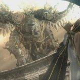 Скриншот Bayonetta 3 – Изображение 2