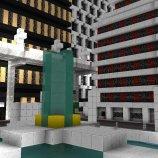 Скриншот Guncraft – Изображение 6