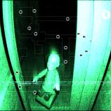 Скриншот The Dolls – Изображение 3