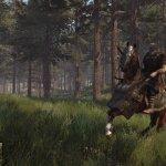 Скриншот Mount & Blade 2: Bannerlord – Изображение 49