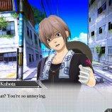 Скриншот Zanki Zero: Last Beginning – Изображение 6