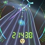 Скриншот Data Jammers: FastForward – Изображение 3