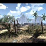 Скриншот Red Orchestra 2: Rising Storm – Изображение 8