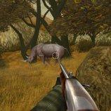 Скриншот Cabela's Dangerous Hunts – Изображение 1