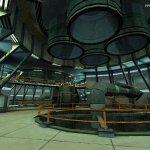 Скриншот Sabotain: Break the Rules – Изображение 41