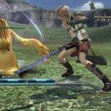Скриншот Final Fantasy 13 – Изображение 5