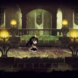 Скриншот The Liar Princess and the Blind Prince – Изображение 5
