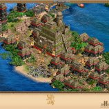Скриншот Age of Empires II: The Forgotten – Изображение 3