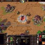 Скриншот Warcraft III: Reign of Chaos – Изображение 3