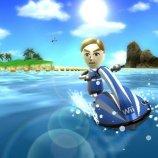 Скриншот Wii Sports Resort – Изображение 7