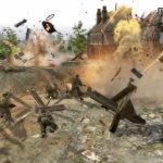 Скриншот Faces of War – Изображение 105