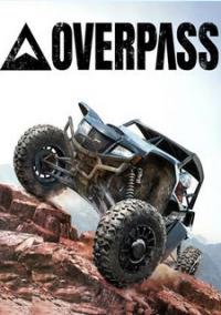 OVERPASS – фото обложки игры