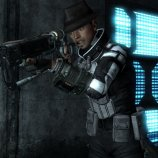 Скриншот Fallout: New Vegas - Old World Blues – Изображение 1