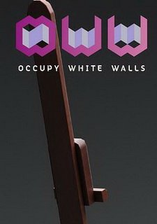 Occupy White Walls