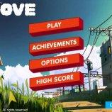 Скриншот ABOVE – Изображение 4