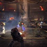 Скриншот Warhammer 40,000: Space Marine – Изображение 3