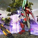 Скриншот City of Transformers – Изображение 9
