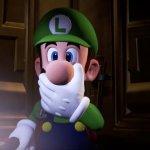 Скриншот Luigi's Mansion 3 – Изображение 14