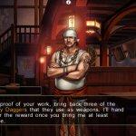 Скриншот Wizardry: Labyrinth of Lost Souls – Изображение 7
