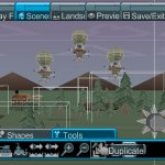 Скриншот BlastWorks: Build, Trade & Destroy – Изображение 11