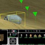 Скриншот Star Wars: Force Commander – Изображение 9