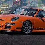 Скриншот Need for Speed: Shift 2 – Изображение 3