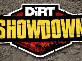 Геймплейный трейлер DiRT Showdown: из грязи в князи