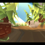 Скриншот Bears Can't Drift – Изображение 5