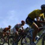 Скриншот Pro Cycling Manager Season 2013: Le Tour de France - 100th Edition – Изображение 17