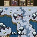 Скриншот Fantasy Tales Online – Изображение 3