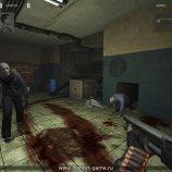 Скриншот Инстинкт – Изображение 5