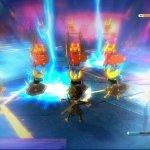 Скриншот Mini Ninjas Adventures – Изображение 4
