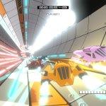 Скриншот Velocity G – Изображение 15