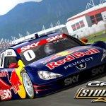 Скриншот Game Stock Car – Изображение 16