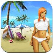 Bikini Beach Party