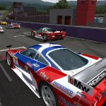 Скриншот GTR: FIA GT Racing Game – Изображение 116