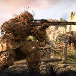 Скриншот Sniper Elite III: Ultimate Edition – Изображение 7