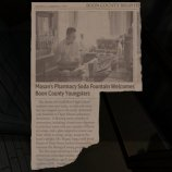 Скриншот Gone Home – Изображение 3