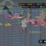 Скриншот BlastWorks: Build, Trade & Destroy – Изображение 6