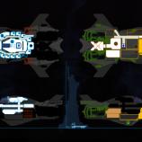 Скриншот Starlight Drifter – Изображение 8