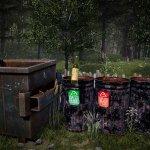 Скриншот Forest Ranger Simulator – Изображение 10