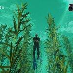 Скриншот Check Dive – Изображение 18