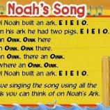 Скриншот Noah's Big Boat – Изображение 4