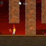 Скриншот Ayni Fairyland – Изображение 6