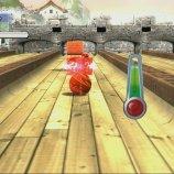 Скриншот Crazy Strike Bowling – Изображение 7