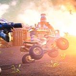 Скриншот PlanetSide Arena – Изображение 5
