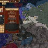 Скриншот March of the Eagles – Изображение 9